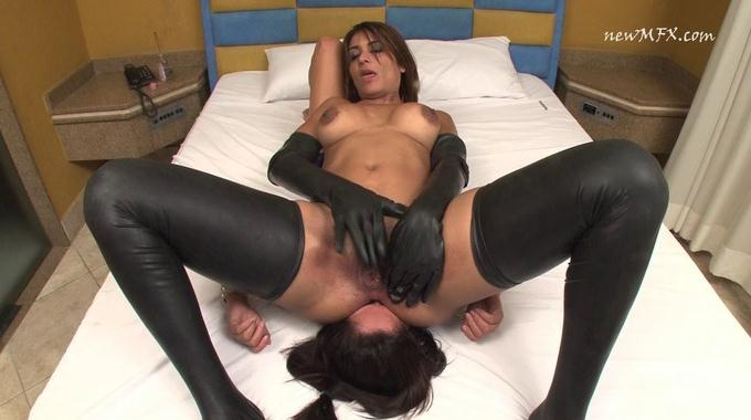 Brutal Facefuck with Fernanda [FullHD] (1.63 GB)