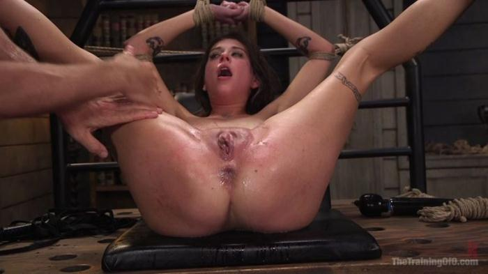 Your sex free videos of bdsm good