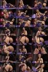 FemdomEmpire: Tina Kay - Stroke Submission  [FullHD 1080p]  (Femdom)