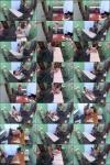 Redly, Nela- Petite Russian Teen Seeks Contraception  [HD 720p] Hospital