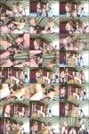 ClubDom - Elena Koshka, Sabrina Paige [Elena and Sabrina: Fuck-Meat for Mistresses] (FullHD 1080p)