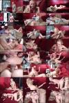 BabyGotBoobs/Brazzers: Kandace Kayne - One Hot Slice  [SD 480p] (528 MiB)