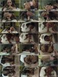 LadyboyVice: Noon - Kinky ATM Barebacking (HD/2016)