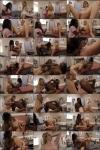 DogfartNetwork: Dahlia Sky, Skyler Nicole - Interracial Porn  [SD 432p]  (Lesbians)