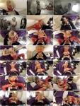Savana Styles - Savana Styles Pornstar Experience (2016) [FullHD/1080p/mp4/1.69 GB] by Marik