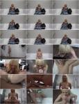 HELENA - CZECH CASTING - HELENA (7390) [FullHD 1080p] - CzechCasting/Czechav