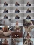 HELENA : CzechCasting/Czechav : CZECH CASTING - HELENA (7390) [1080p]