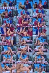 Kianna Dior- Happy Canada Day, Eh?  [HD 720p] PLIB