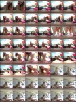 Nicole Aniston- Big Fake Tits  [UltraHD/Samsung Gear VR 1440p] Virtual Reality