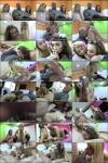 PutaLocura - Silvana,Erika Sevilla [l heroe del pueblo haciendo porno] (HD 720p)