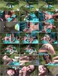 MDH: Lia-Louise - Es geht doch nichts uber Outdoor Sex 14.05.16 (HD/2016)