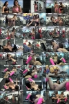 PornDoePremium: Penelope Crunch, Susy Gala - Wet gym session with Susy and Penelope  [SD 480p] (613 MiB)