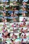 SubbyHubby: Dava Foxx - Dava Foxx: Pool Boy Gets Fucked  [FullHD 1080p]  (Femdom)