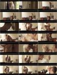 Art Porn: Arteya, Maxmilian Dior - Elysium (FullHD/2016)
