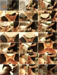 Sexy Leni : MDH : Quicky mit dem Kameramann [1080p]