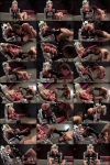 FemdomEmpire - Rachael Rampage [Filthy Boot Servant] (FullHD 1080p)
