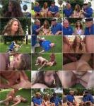#534  Bunny Babe - I Dont Have a Boyfriend [FullHD 1080p] - 0ldj3.com