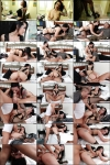 Katrina Jade- Medium Natural Tits  [HD 720p] My Pornstar