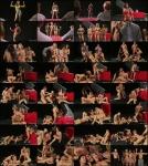 BigButtsLikeItBig, Brazzers: Brandi Love,Diamond Jackson,Jewels Jade,Kendra Lust - Miss Titness America  [SD 480p] (352 MiB)