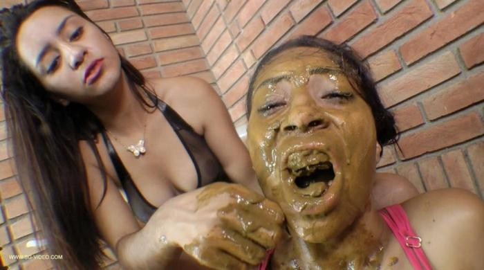 Suck My Asshole And Take All My Big Shit Into Your Mouth (SG-V1deo) FullHD 1080p