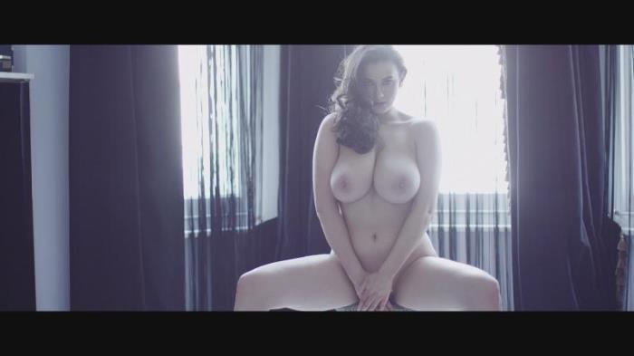Joey Fisher - Blue Flare [FullHD 1080p] Maycontaingirl.com