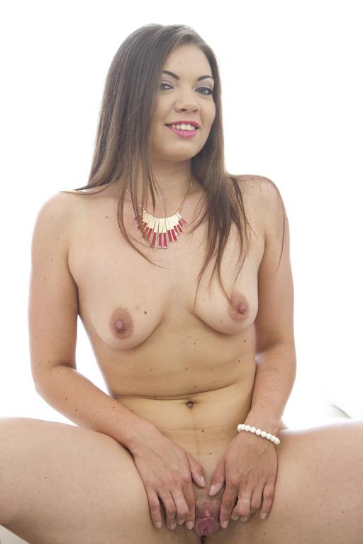 Ellie Springlare - Ellie Springlare first anal SZ1398 [HD 720p] - LegalPorno.com