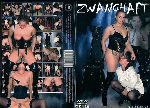Zwanghaft [SD/480p/MP4/1.01 GB] by XnotX