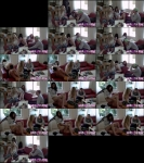MadliFes: Penelope Cum, Salva da Silva - Penelope Cum busca a Salva da Silva para que le coma el cono  [HD 720p] (45.6 MiB)