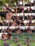 Victoria Puppy - Horny Lesbians Pissing On Each Other [HD 720p] Clothed Pissing