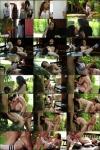 SweetSinner - Casey Calvert, Tyler Nixon [My Sister Fucked My Guy........Again!] (FullHD 1080p)