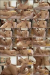 Fantasymassage: Petra - Petras Pink Pussy  [HD 720p] (1.24 GiB)