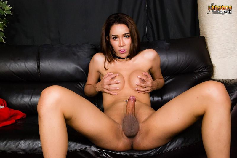 L4dyb0y.xxx: A Stunning Well Hung Angel! [HD] (363 MB)