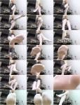 Devine Jessica - Scene 4 [SD 480p] DivineGoddessJessica.com