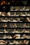 Meggie Marika, Samantha Bentley- Firework  [FullHD 1080p] SexArt.com