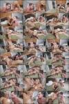 SubbyHubby: Alexis Fawx - Rich Cuckold Husband 4 Full-Fledged Cuckold  [FullHD 1080p]  (Femdom)