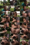 Tiffany Doll, Thomas Stone- A Packed Lunch  [HD 720p] Ass Fever