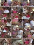 Lana-Giselle - Uberraschnung fur meine Freundin [HD 720p] - MDH