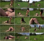 Play Puppy [HD, 720p] - BDSM