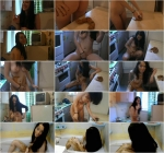 Matilda - Kitchen and Bathroom Scat Destruction. Part 1 (FullHD 1080p)