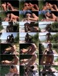 Fitness-Maus - Unglaublicher SommerSchlussFick!! 13.09.13 [HD 720p] MDH