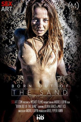 S3x4rt.com [Born Out Of The Sand] SD, 360p