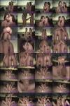 PeterGirls: Betty, Samantha - Betty and Samantha  [FullHD 1080p]  (lesbo)