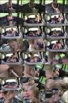 FakeTaxi: Clarke, Stacey Saran - Welsh Milf Goes Balls Deep  [HD 720p]  (Public)