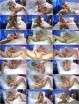 Lana-Giselle - 1 Woche ungefickt...und nun [HD 720p] - MDH