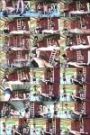 Elena Koshka, Sabrina Paige- Elena and Sabrina Tuesday Canings  [FullHD 1080p] ClubDom.com