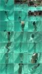 Drea Morgan - Strapado Dunking [FullHD 1080p] - H2O BONDAGE gems.com/Clip4sale.com
