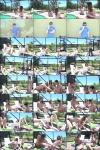 ClubDom: Elena Koshka,Sabrina Paige - Elena and Sabrina: Too Small To Serve  [FullHD 1080p]  (Femdom)
