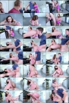Kendra Lust, Alex D- Need A Hand?  [HD 720p] RWS