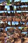BeachHouseXXX: Victoria, Analbelle - Beach House  [FullHD 1080p] (314 MiB)