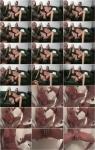 Amateur - Perverted fist & piss wife [HD 736p] Sicflics.com